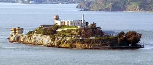 visit_alcatraz